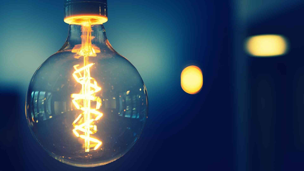 frequently asked questions lightbulb